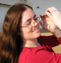 boondocksgeek's picture