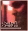 satchalen's picture