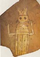 Cernunnos's picture