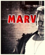 Marv's picture