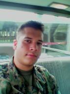 Juan's picture