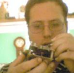 bagpiper2005's picture