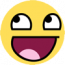 pestriddentacos's picture